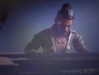 El Cielo A Mi Favor Video Ricardo Arjona