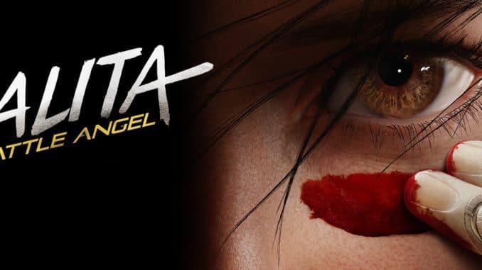 Bohemian Rhapsody Alita Battle Angel Entrevista Jordi Linares Revista ELLE Mexico