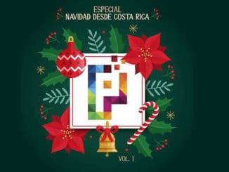 Especial Musical Navidad desde Costa Rica 2018