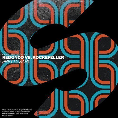 SPRS Pretty Baby Redondo vs. Rockefeller