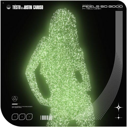 Musical Freedom Feels So Good (feat. Kelli-Leigh) Tiësto & Justin Caruso - Abril 2019 Música Nueva EDM