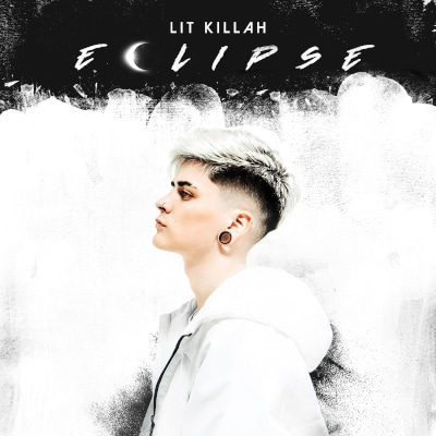 Lit killah eclipse