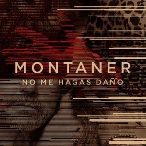 Ricardo Montaner No Me Hagas Daño