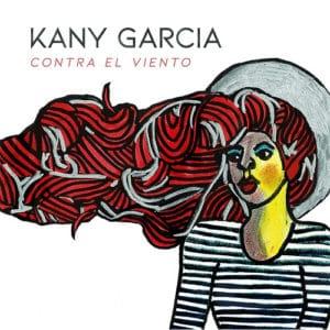 Kany García Contra El Viento