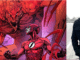 bloodwork the flash temporada 6