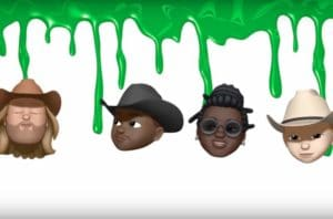 lil nas x billy ray cyrus young thug Mason Ramsey Old Town Road