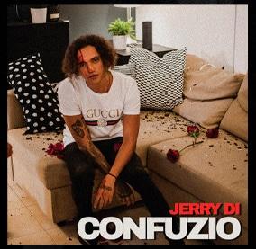 Jerry di confuzio