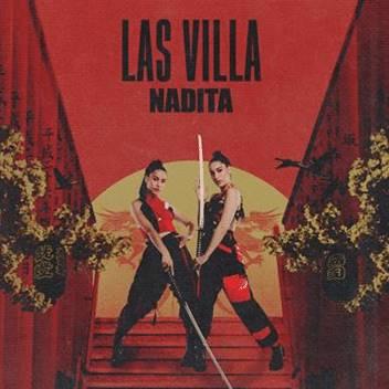 Las Villa Nadita octubre 2019