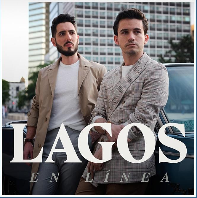 Lagos En Linea
