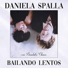 Daniela Spalla Bailando Lentos Goyo Bandalos Chinos
