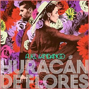 FUEL FANDANGO HURACÁN DE FLORES