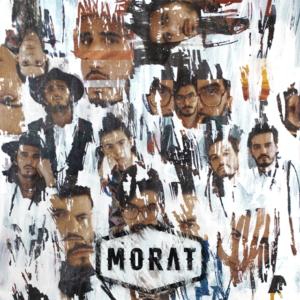 Enamorate de alguien mas Morat