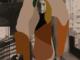 Natalia Lafourcade Una Vida diciembre 2019