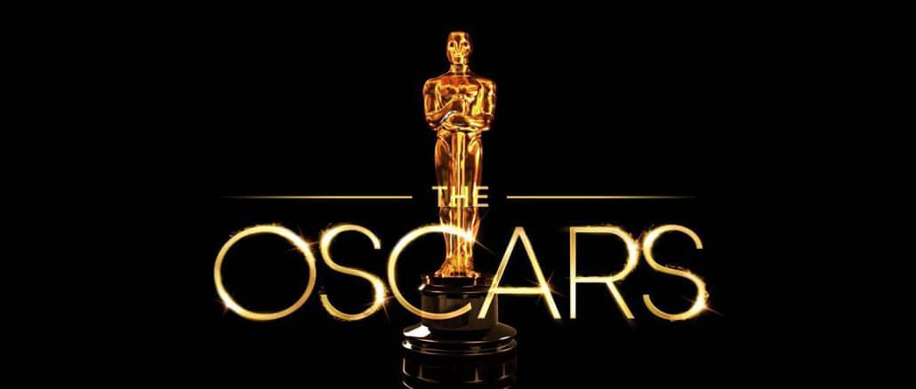 Premios Óscar Ganadores y Nominados por categoría Historia