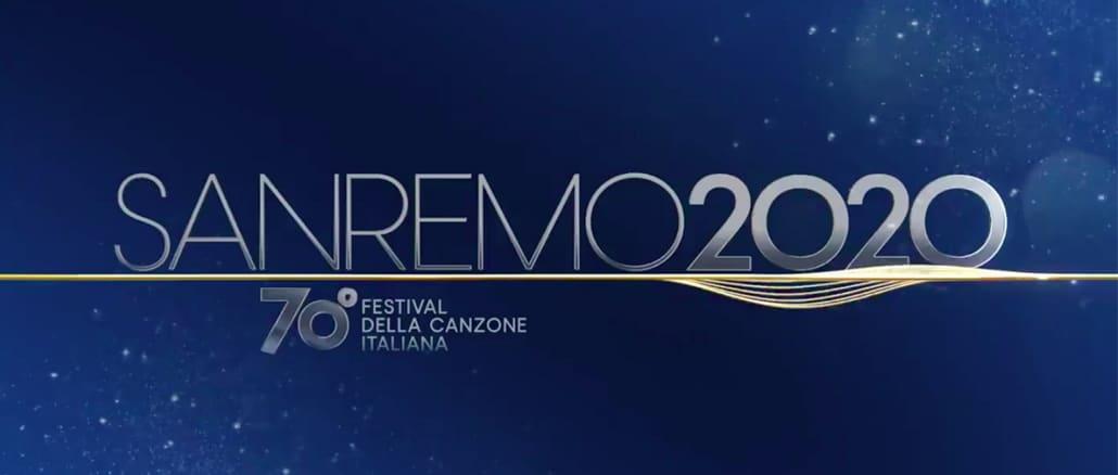 Festival di Sanremo Detalles Polémica Calendario Nominados Ganadores