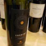Camino del vino 2019
