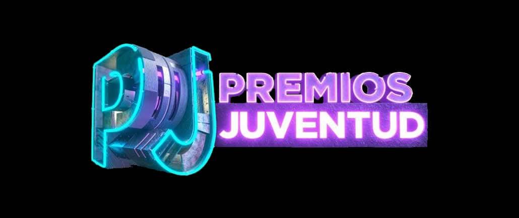 Premios Juventud - Nominados y Ganadores en Cateegorías Musicales