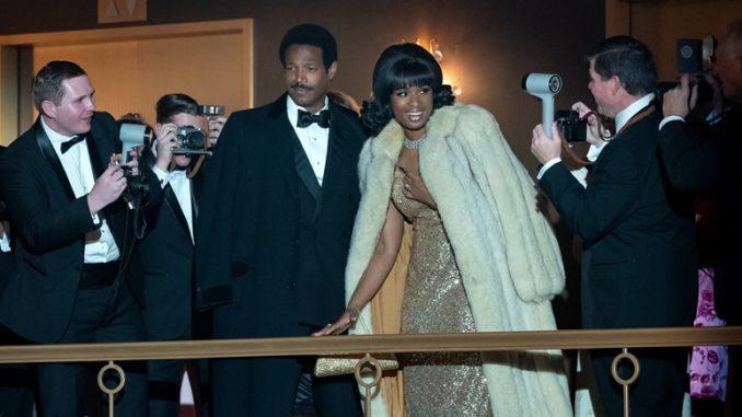 Respect – La Historia de Aretha Franklin en la pantalla grande